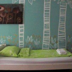 Отель Centar Guesthouse 3* Стандартный номер с различными типами кроватей фото 37