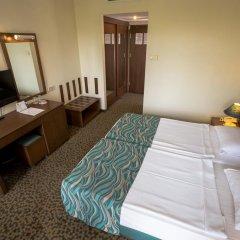 Dosi Hotel - All Inclusive 4* Стандартный номер фото 2