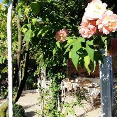 Отель La Casa Di Linda Bed and Breakfast Италия, Мирано - отзывы, цены и фото номеров - забронировать отель La Casa Di Linda Bed and Breakfast онлайн фото 18