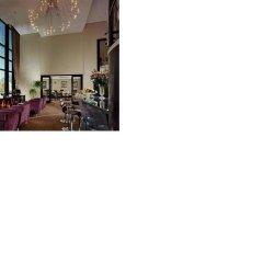 Sheraton Tirana Hotel фитнесс-зал фото 2