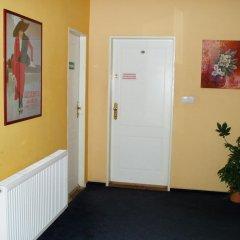 Апартаменты Apartments Oasis CITY Прага интерьер отеля фото 2