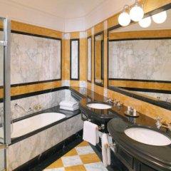 Отель Bristol, a Luxury Collection Hotel, Vienna Австрия, Вена - 3 отзыва об отеле, цены и фото номеров - забронировать отель Bristol, a Luxury Collection Hotel, Vienna онлайн спа фото 2