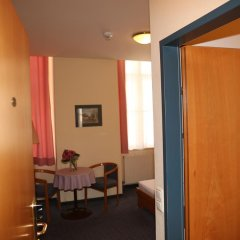 Отель am Schottenpoint Австрия, Вена - отзывы, цены и фото номеров - забронировать отель am Schottenpoint онлайн в номере