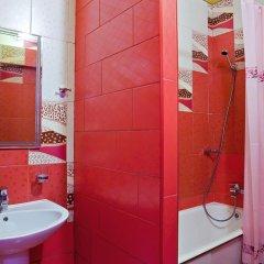 Апартаменты Lessor ванная