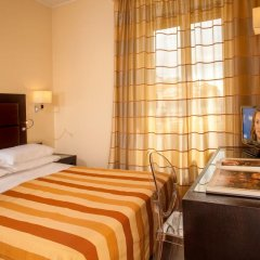 Buenos Aires Hotel 3* Номер категории Эконом с различными типами кроватей