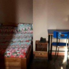 Samartine Hotel комната для гостей фото 2