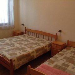 Отель Guest Rooms Toni & Miro 2* Стандартный номер фото 4