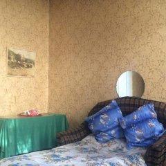 Отель Jessi on Marjanishvili сауна