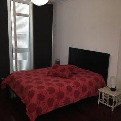 Отель Sophia Португалия, Машику - отзывы, цены и фото номеров - забронировать отель Sophia онлайн комната для гостей фото 3