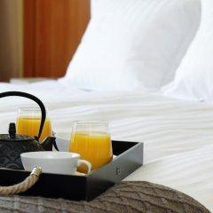 Oru Hotel 3* Стандартный номер с двуспальной кроватью фото 15