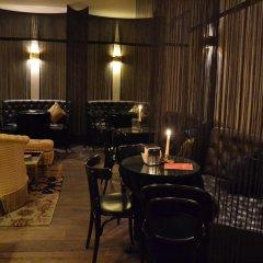 Отель Le Berger Бельгия, Брюссель - 1 отзыв об отеле, цены и фото номеров - забронировать отель Le Berger онлайн гостиничный бар