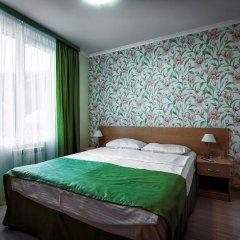 Бутик-отель Эльпида Стандартный номер с различными типами кроватей фото 17