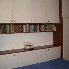 Отель Todorovi Guest House развлечения