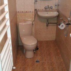 Отель Guest House Zlatinchevi Банско ванная фото 2
