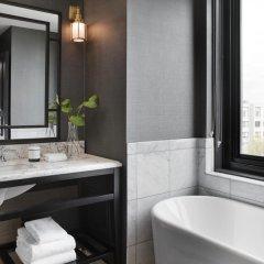 Mason & Rook Hotel ванная фото 3