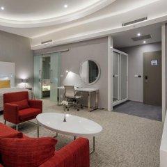 The Sense De Luxe Hotel – All Inclusive 5* Полулюкс фото 4