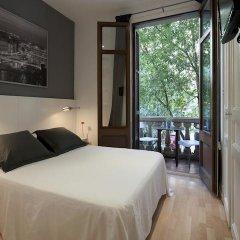 Отель Hostalet De Barcelona 2* Стандартный номер фото 13