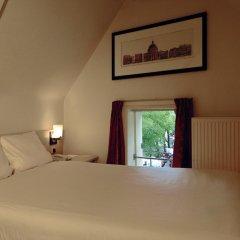 Отель Singel комната для гостей фото 5