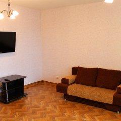 Апартаменты на 78 й Добровольческой Бригады 28 Улучшенные апартаменты с различными типами кроватей фото 18