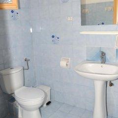 Отель Olive Grove Resort 3* Апартаменты с различными типами кроватей фото 9