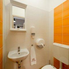 Апартаменты Sun Resort Apartments Улучшенные апартаменты с 2 отдельными кроватями фото 26