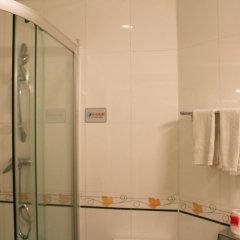 Beijing Wang Fu Jing Jade Hotel ванная фото 2