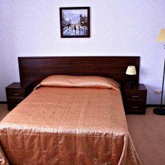 Гостиница Магеллан Хаус в Боре 1 отзыв об отеле, цены и фото номеров - забронировать гостиницу Магеллан Хаус онлайн Бор комната для гостей фото 2