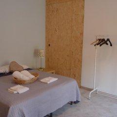Отель Duomo Rent Room & Flat Агридженто детские мероприятия