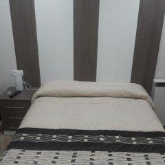 Отель Hostal El Duende Blanco комната для гостей фото 4