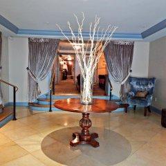 Отель The Normandy Hotel США, Вашингтон - отзывы, цены и фото номеров - забронировать отель The Normandy Hotel онлайн спа
