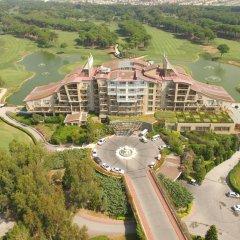 Sueno Hotels Golf Belek Турция, Белек - отзывы, цены и фото номеров - забронировать отель Sueno Hotels Golf Belek - All Inclusive онлайн фото 2