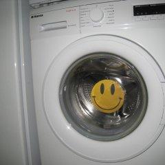 Hostel Smile-Dnepr Днепр в номере фото 2