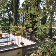 Отель Casa Giovanna Ареццо фото 2