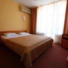 Гостиница Бриз 3* Стандартный номер с различными типами кроватей фото 6