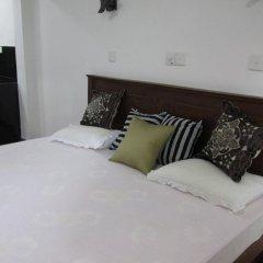 Отель Rainbow Guest House комната для гостей фото 4