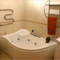 Апартаменты UA Rent Apartments in Podol Киев спа