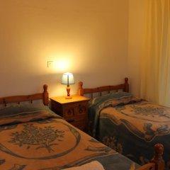 Отель Galatia's Court Кипр, Пафос - отзывы, цены и фото номеров - забронировать отель Galatia's Court онлайн детские мероприятия фото 2