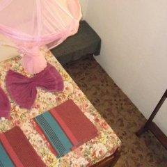 Отель Shoba Travellers Tree Home Stay интерьер отеля фото 3