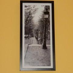 Апартаменты City Center Gonsiori Studio спа фото 2