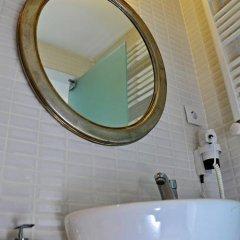 Отель Arch-ist Galata Suites Номер категории Эконом фото 7
