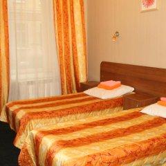 Отель Атмосфера на Петроградской Стандартный номер фото 4