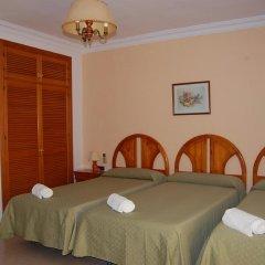 Hotel Antonio Conil спа фото 2