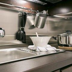 Отель Aparthotel dei Mercanti Италия, Милан - 2 отзыва об отеле, цены и фото номеров - забронировать отель Aparthotel dei Mercanti онлайн в номере фото 2