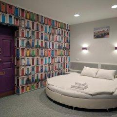 Art Hotel Palma 2* Полулюкс разные типы кроватей фото 3