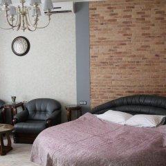 Гостиница Дон Мажор Полулюкс разные типы кроватей фото 8