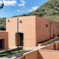 Hotel Rural El Mondalón фото 7
