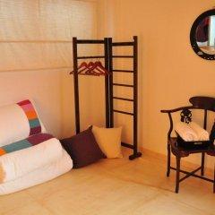 Отель Hueahn Hanok Guesthouse Южная Корея, Сеул - отзывы, цены и фото номеров - забронировать отель Hueahn Hanok Guesthouse онлайн комната для гостей фото 5