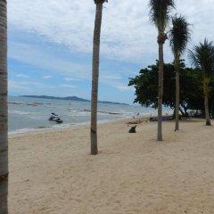 Отель Alex Group NEOcondo Pattaya Таиланд, Паттайя - отзывы, цены и фото номеров - забронировать отель Alex Group NEOcondo Pattaya онлайн пляж фото 2