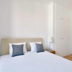 Отель Feels Like Home - Santa Catarina Outstanding Place комната для гостей фото 4