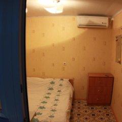 Гостиница Villa Svetlana Номер категории Эконом с различными типами кроватей фото 7